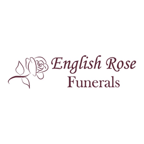 English Rose Funerals - Lifestyle Coffins
