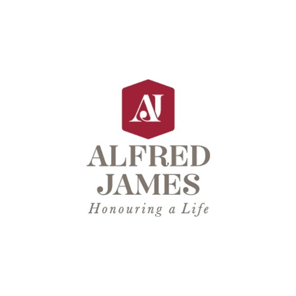 Alfred James - Lifestyle Coffins