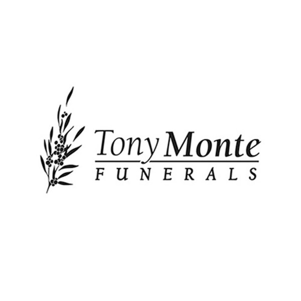 Tony Monte Funeral Services - Lifestyle Coffins