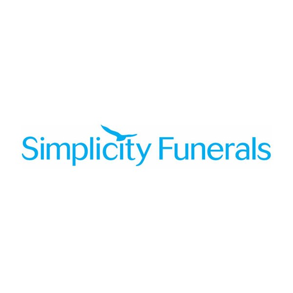 Simplicity Funerals - Lifestyle Coffins
