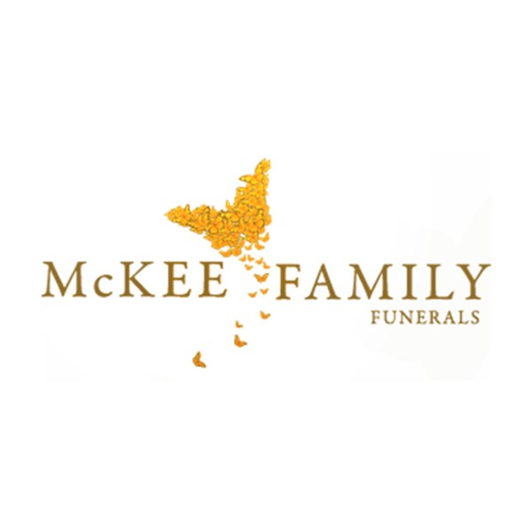 McKee Family Funerals - Lifestyle Coffins