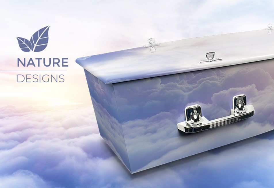 Nature Designs - Lifestyle Coffins