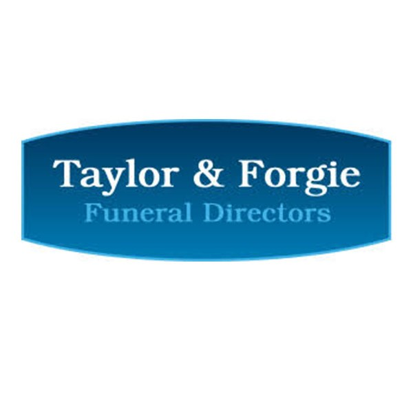 Taylor and Forgie - Lifestyle Coffins