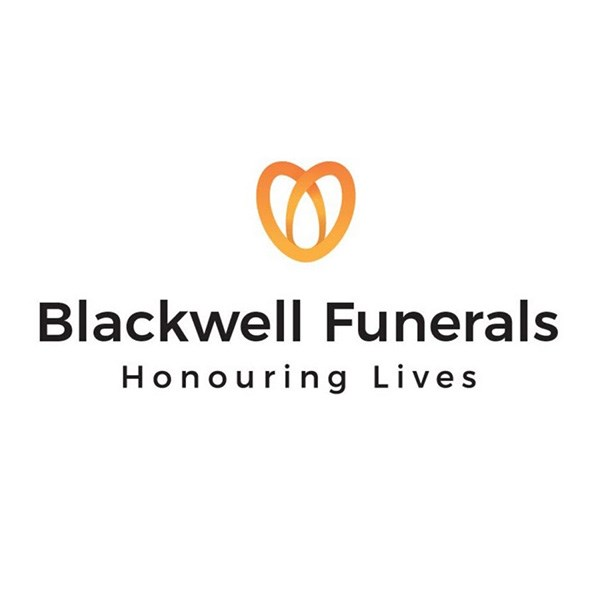 Blackwell Funerals - Lifestyle Coffins