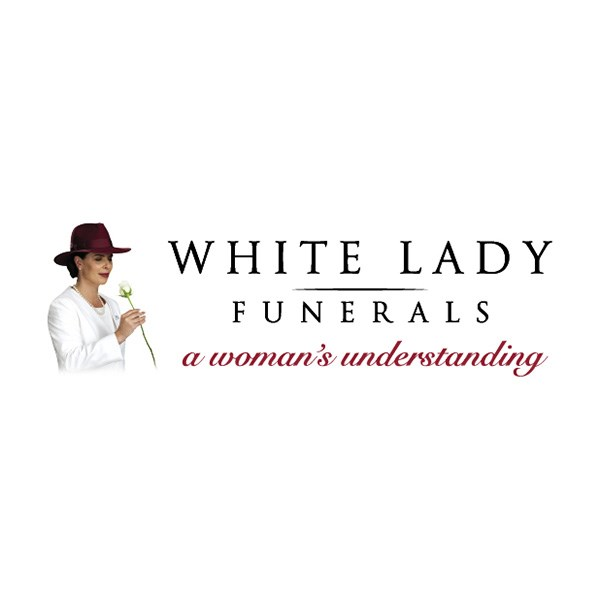 White Lady Funerals - Lifestyle Coffins