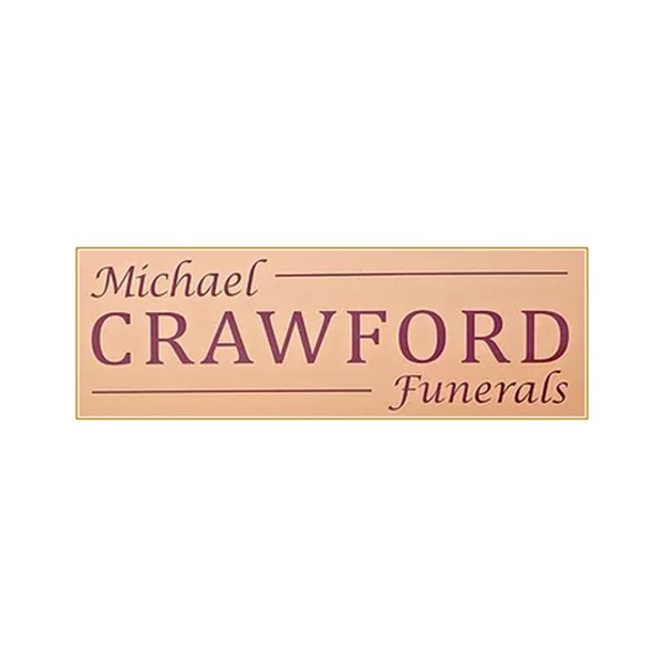 Michael Crawford Funerals - Lifestyle Coffins
