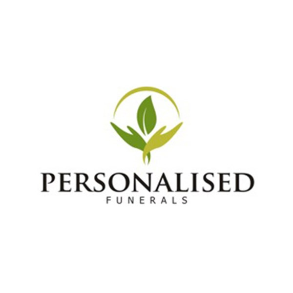 Personalised Funerals - Lifestyle Coffins