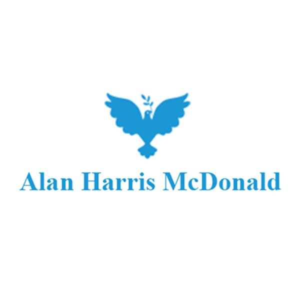Alan Harris McDonald - Lifestyle Coffins