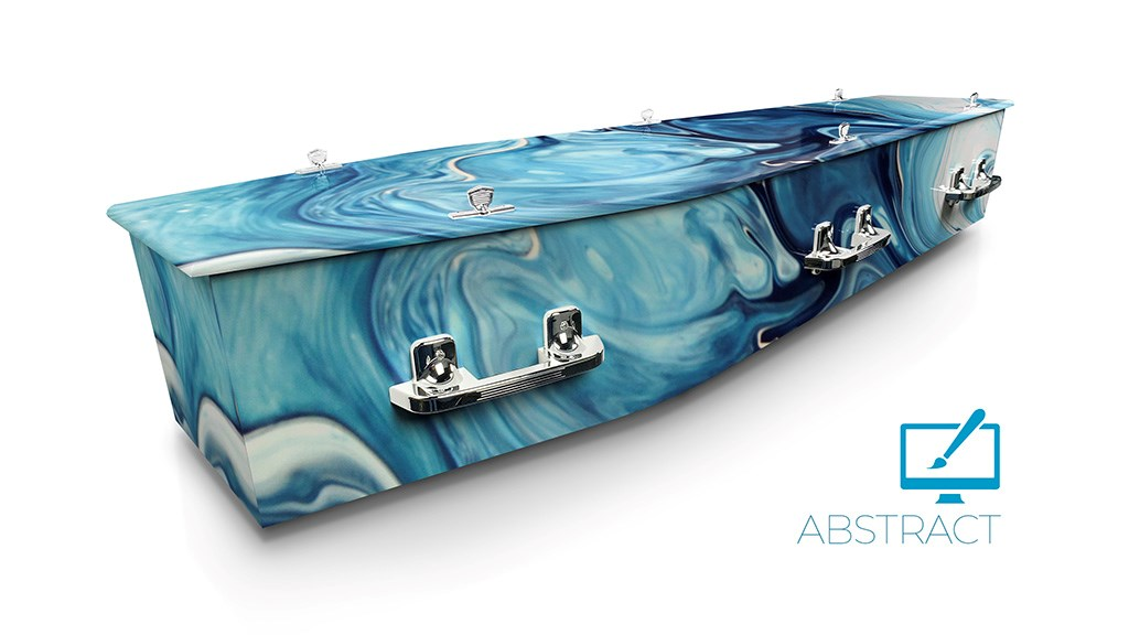 Abstract - Lifestyle Coffins